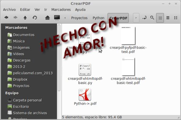 crearpdf-04